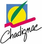 lycée chadignac